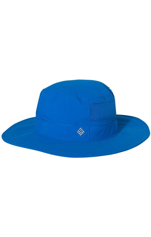 Columbia 167172 Super Blue