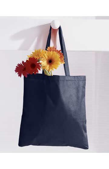 BAGedge BE003 Navy