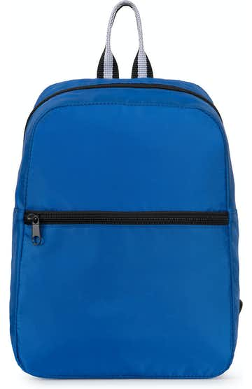 Gemline 100066 Royal Blue