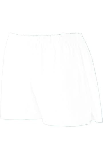 Augusta Sportswear 988 White