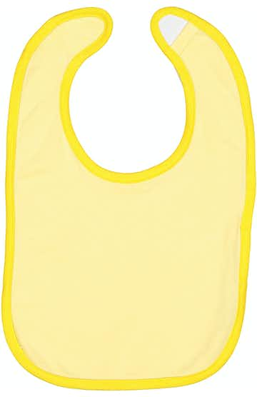 Rabbit Skins RS1004 Banana/ Yellow