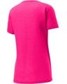 Sport-Tek LST450 Neon Pink