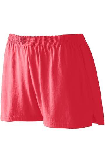 Augusta Sportswear 987 Red