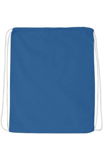 Q-Tees Q4500 Turquoise
