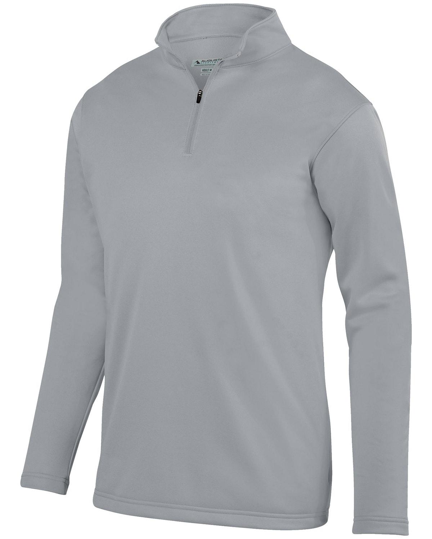 Augusta Sportswear AG5507 Athletic Grey