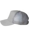 Mega Cap 6886 Gray