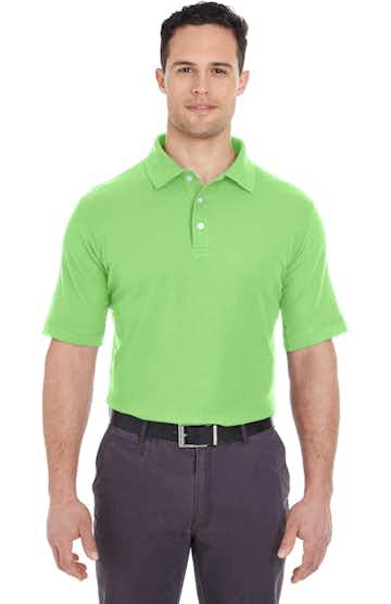 UltraClub 7510 Light Green