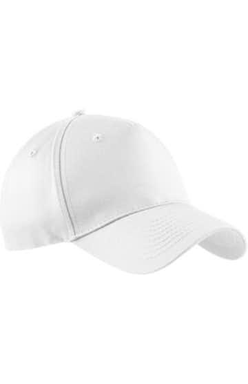 Port & Company CP86 White