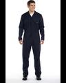 Dickies 48611 Dark Navy L