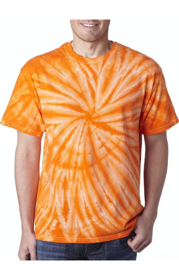 Dyenomite 200CY Orange