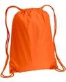 Liberty Bags 8881 Orange