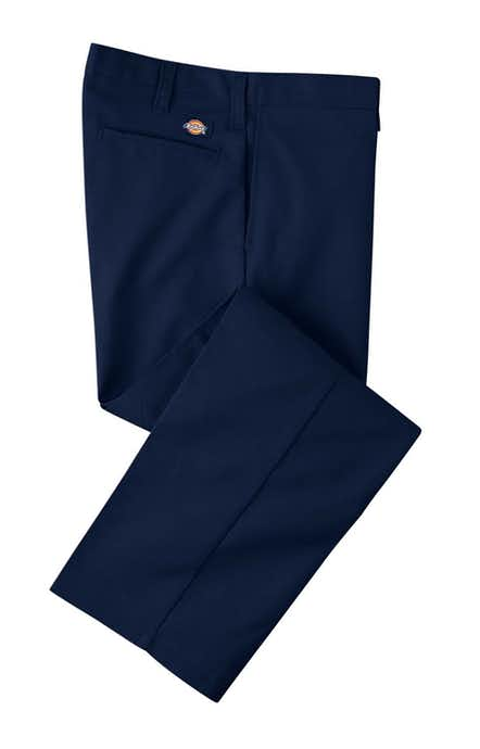 Dickies LP812 Navy 36