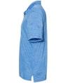 Adidas A402 Lucky Blue Melange