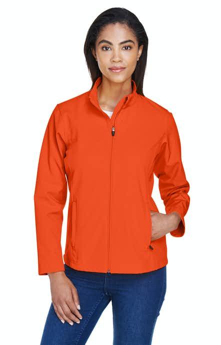 Team 365 TT80W Sport Orange