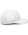 Outdoor Cap MWS50 White