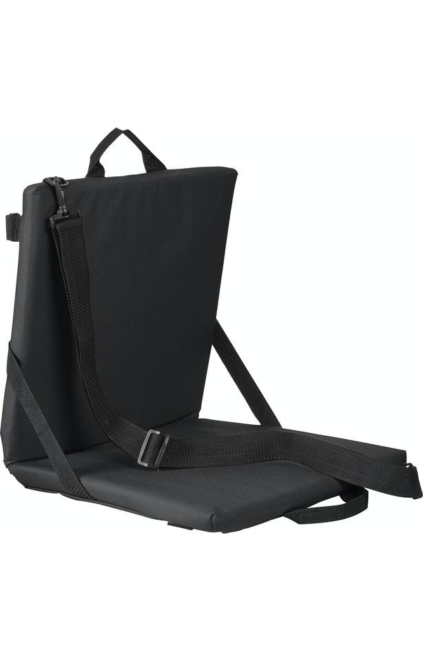 Liberty Bags FT006 Black