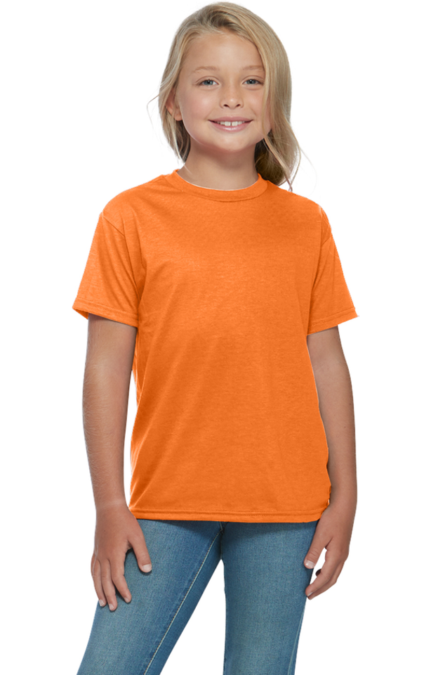 Delta 65359 Safety Orange