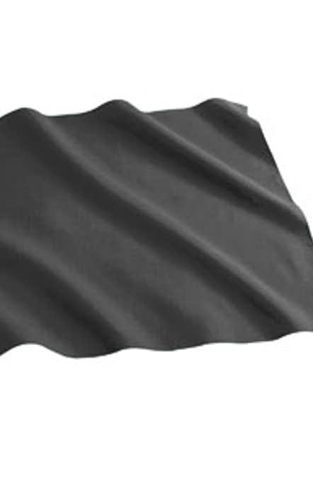 Augusta Sportswear AG2226 Black