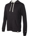 Champion AO100 Solid Black Triblend