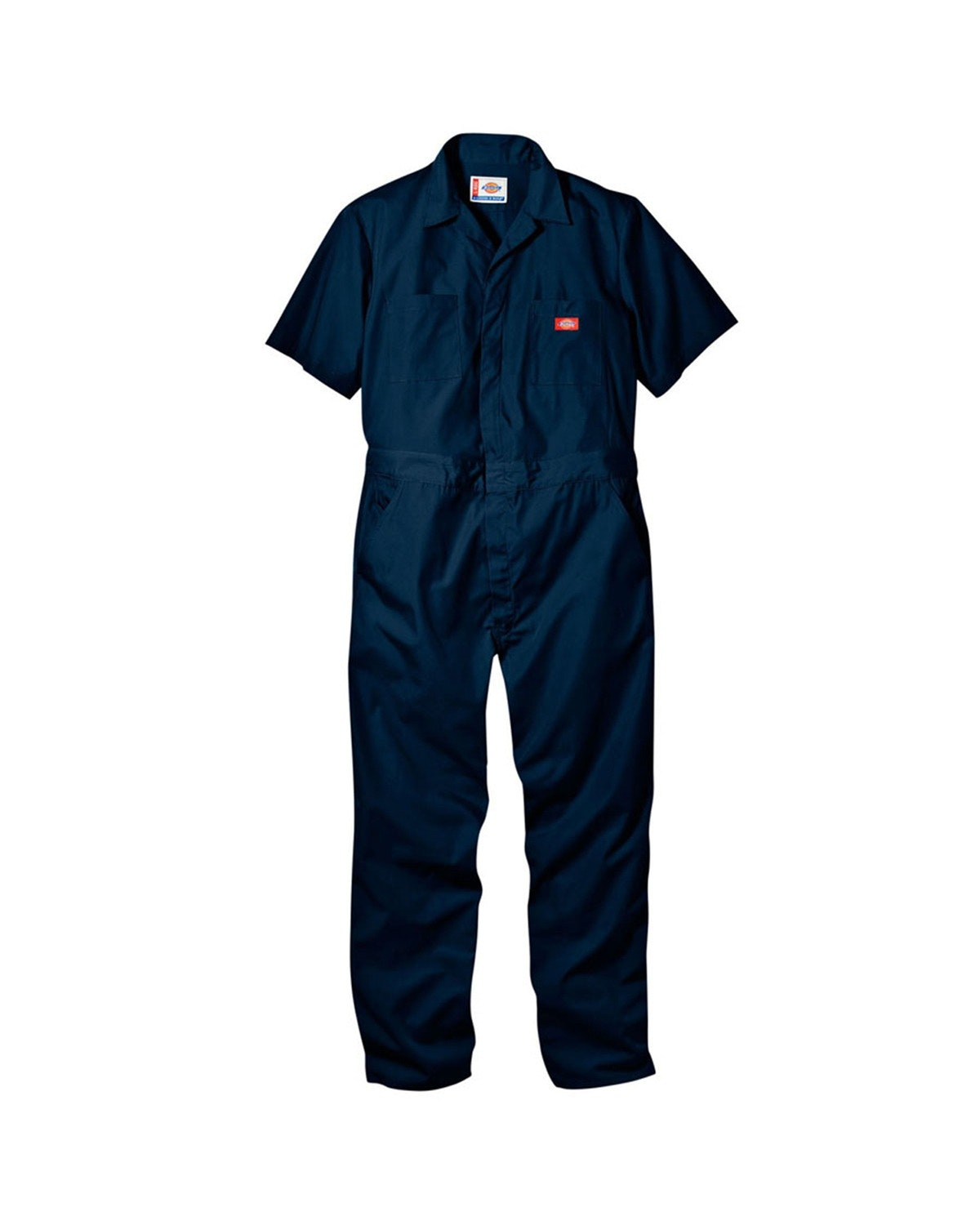 Dickies 33999 Dark Navy S