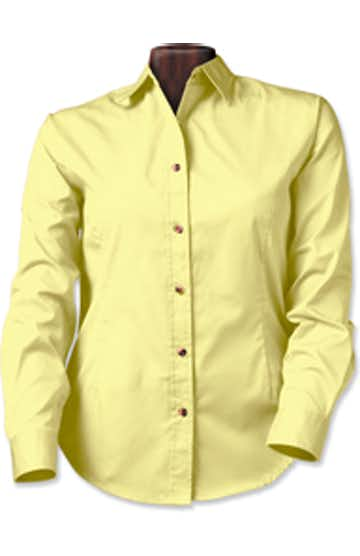 FeatherLite 5283 Safari Yellow