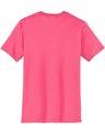 District DT6000 Neon Pink