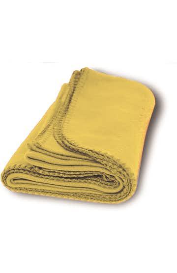 Alpine Fleece LB8711 Yellow