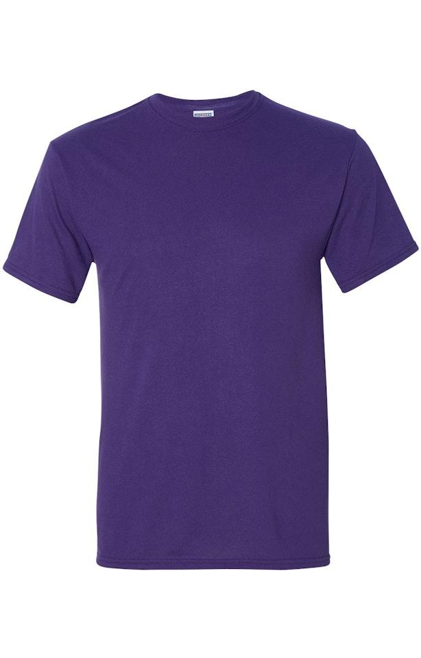 Jerzees 21M Deep Purple