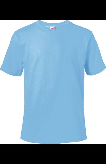 Soffe B345 LT. BLUE