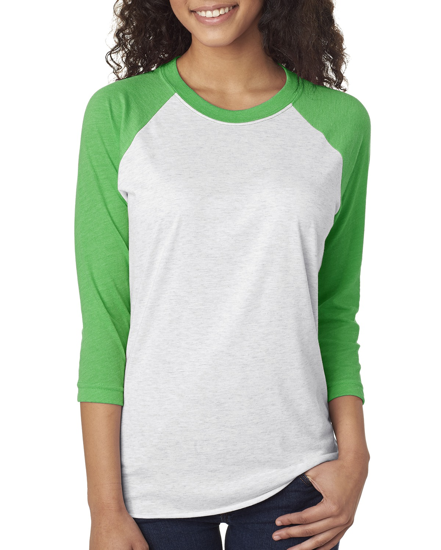 Plan 9 /'Night Of The Living Dead/' 3//4 Length Sleeve Raglan Baseball Shirt NEW