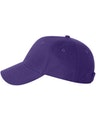 Valucap VC600 Purple