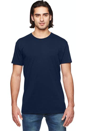 American Apparel 2011W Navy