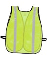 Port Authority SV02 Safety Yellow