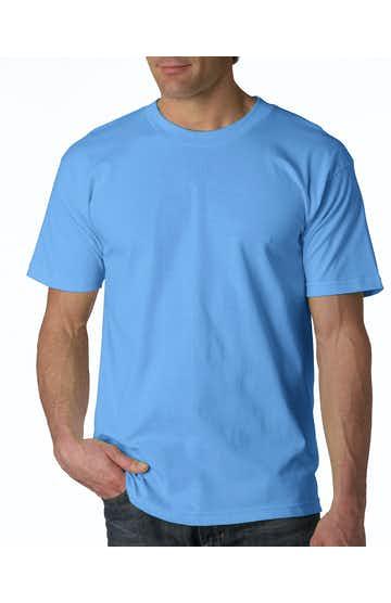 Bayside BA2905 Carolina Blue