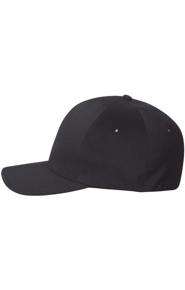 Flexfit YP180 Black