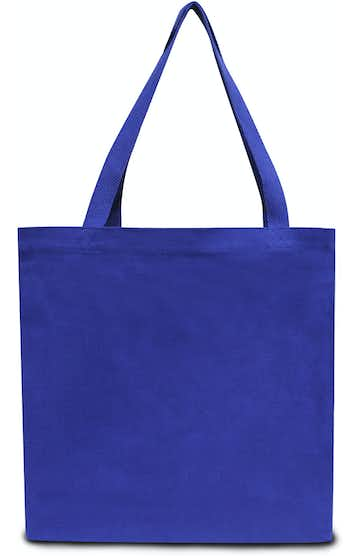 Liberty Bags LB8503 Royal