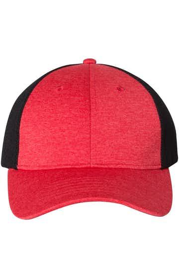Sportsman SP910 Red / Black