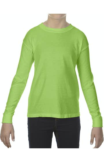 Comfort Colors C3483 Lime