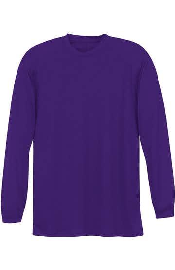 A4 N3165 Purple