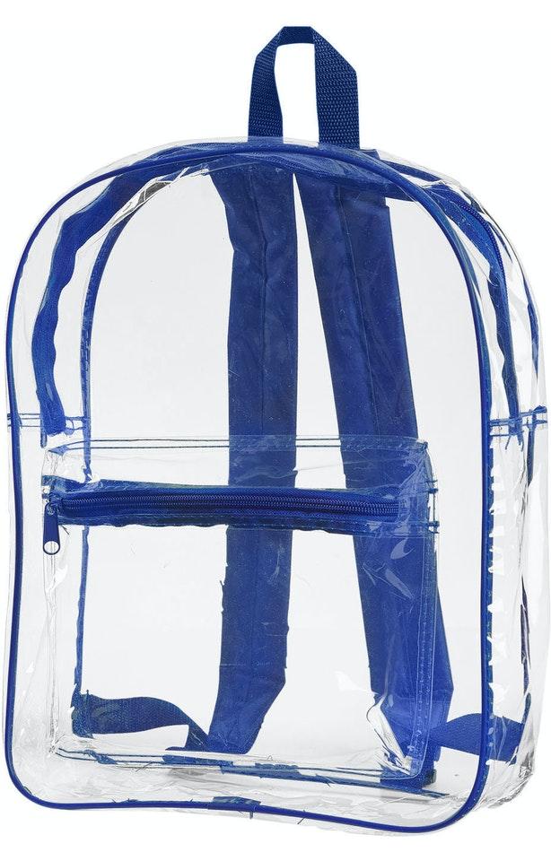 Liberty Bags AP5010 Royal