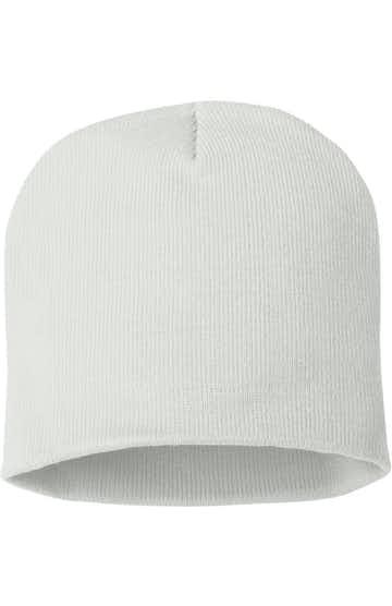 Sportsman SP08J1 White