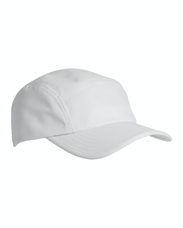 BA603 - White