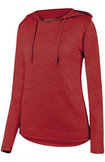 Augusta Sportswear AG2907 Red