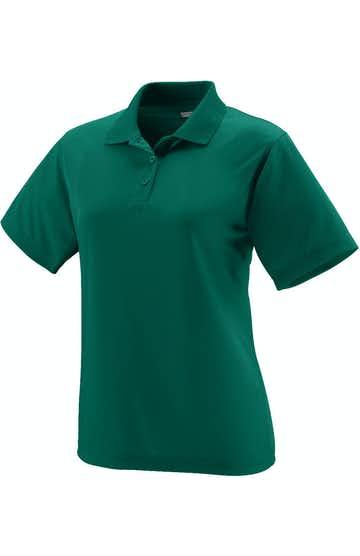 Augusta Sportswear 5097 Dark Green