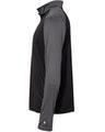 Badger 4006 Black / Graphite
