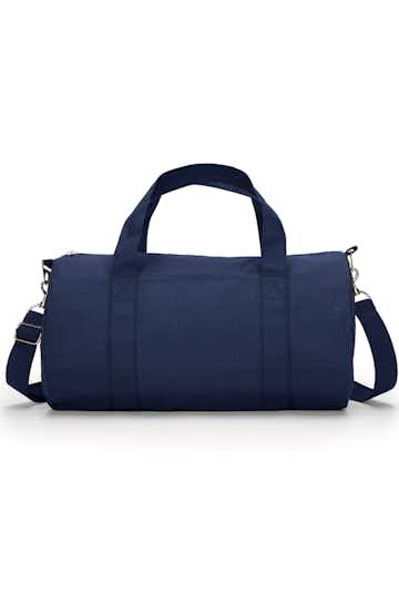 Liberty Bags 3301 Navy