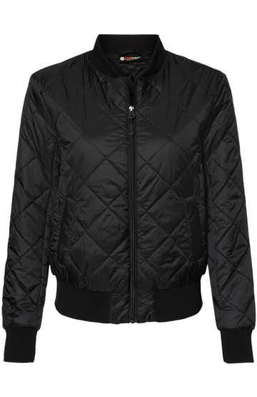 Weatherproof W21752 Black