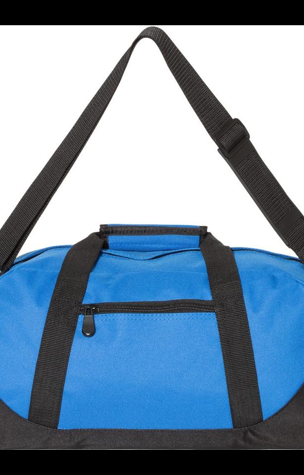 Liberty Bags 2250 Royal
