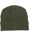 Port Authority C908 Army Green