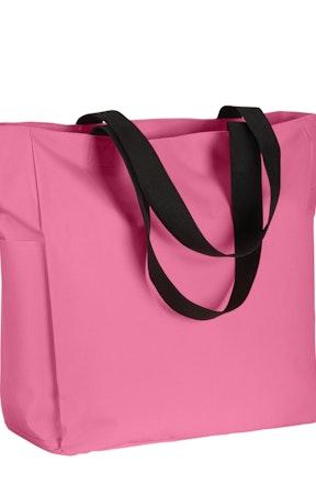 BAGedge BE080 Pink